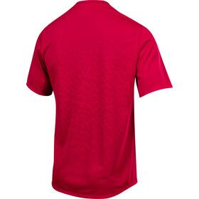Fox Ranger SS Jersey Boys bright red